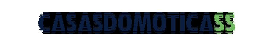 Casas domoticas – ¡Todo Sobre las Casas Inteligentes!