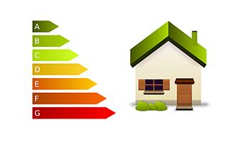Ahorro de energia domotica