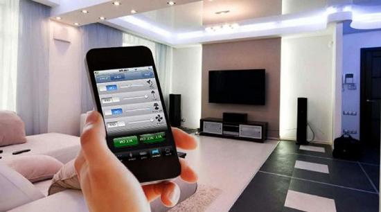 comunicaciones domoticas para el hogar toda la información