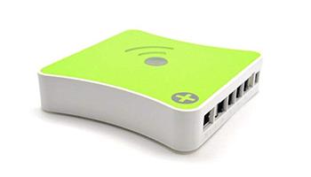 Controladores de hogar domoticos para tu casa baratos para comprar